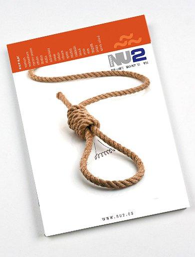 NU2 · Nº 36 (1/3/2015)