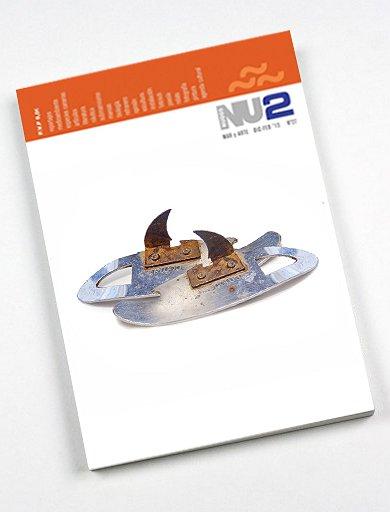 NU2 Nº42 (1-9-2016)