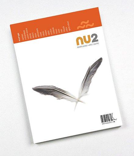 NU2 Nº43 (1-12-2016)