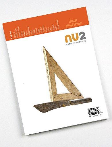 NU2 Nº44 (1-3-2017)