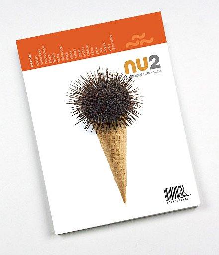 NU2 Nº45 (1-6-2017)