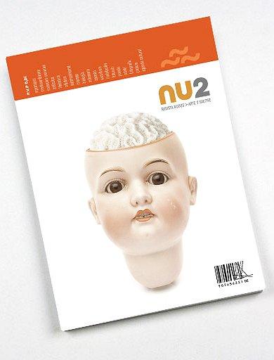 NU2 Nº 46 (1-9-2017)