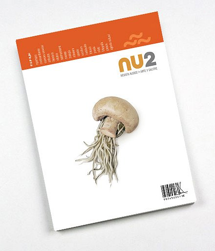 NU2 Nº48 (1-3-2018)