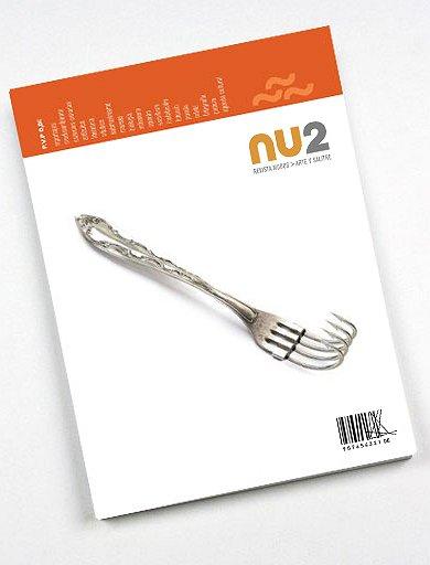 NU2 Nº 49 (1-6-2018)