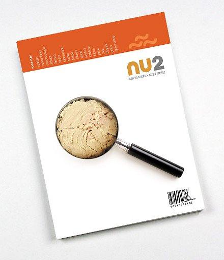 NU2 Nº52
