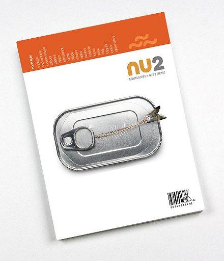 NU2 Nº53