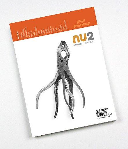 NU2 Nº54
