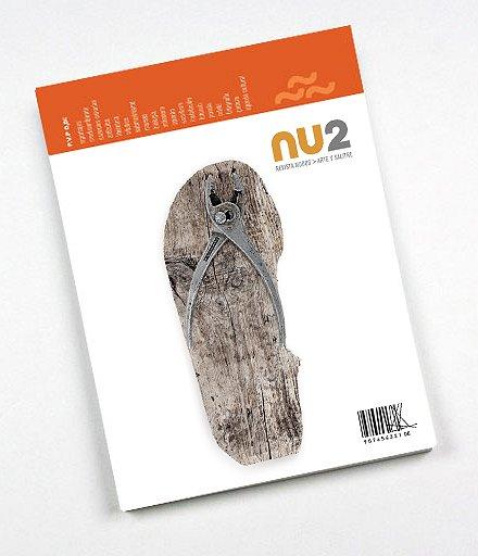 NU2 Nº55