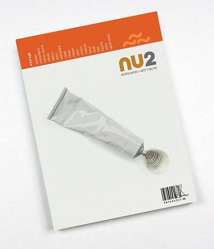 NU2 Nº57