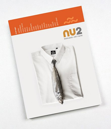 NU2 Nº58