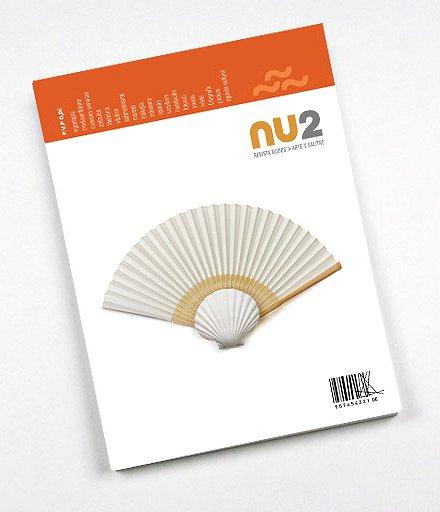 NU2 Nº59