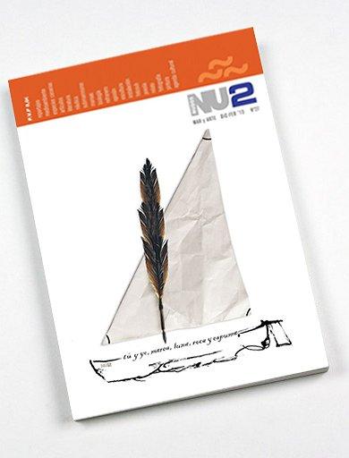 NU2 · Nº18 (10/1/2010)